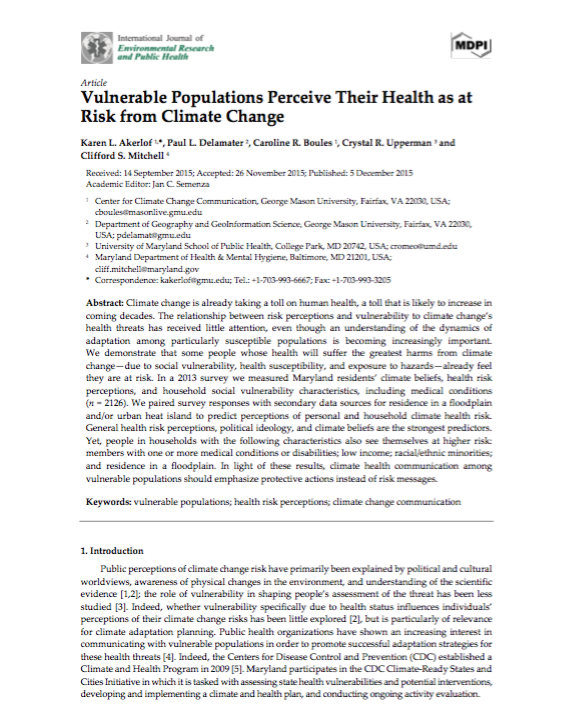 populations at risk Population the total number of people resident in a country at a particular point in time the uk, for example, had a population of 59 million people in 2004 the.