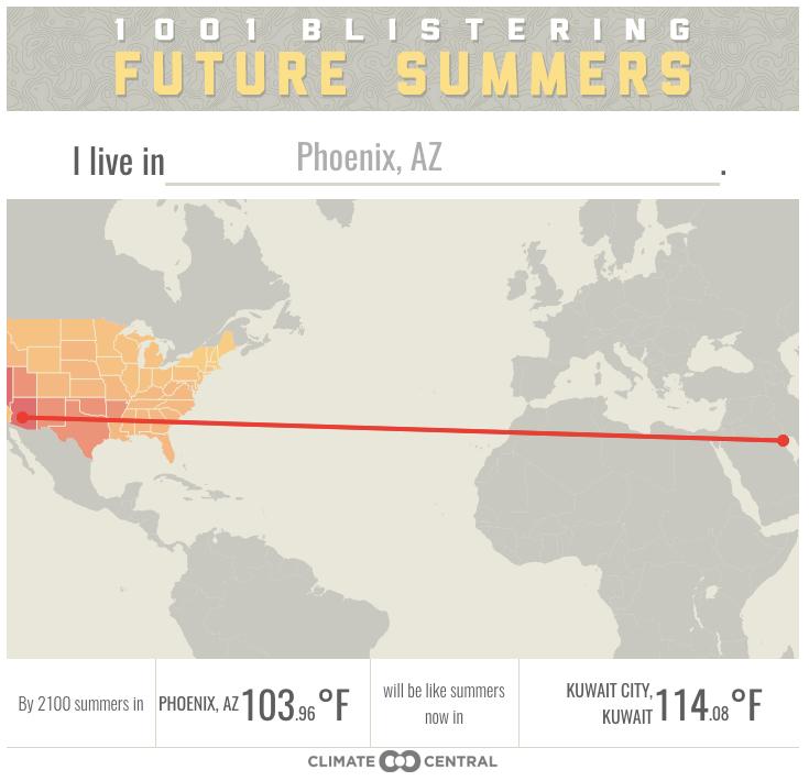 climateaccess.org Future City Of Phoenix Maps on future asia map, future pangea map, future texas map, future florida map, future new york map, future nyc map, future california map, future united states map, future hawaii map,